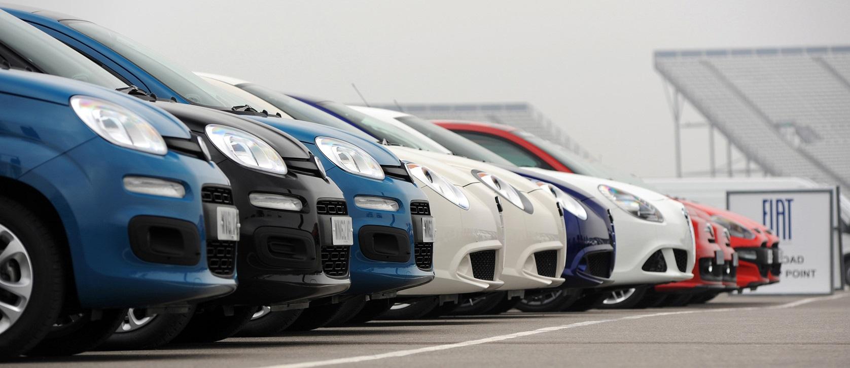 Fiat-Cars-2